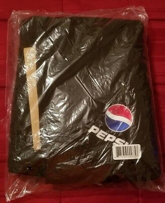 30 x 48 Pepsi Fleece Blanket