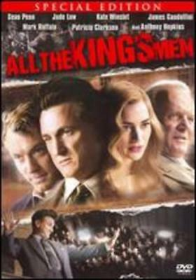 All the King's Men [Special Edition] [WS] by Steven Zaillian: Used