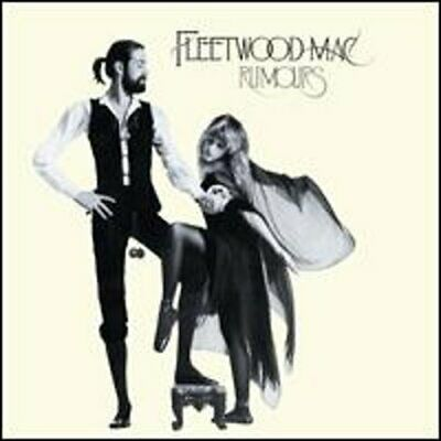 Rumours [35th Anniversary Deluxe Edition] by Fleetwood Mac: New