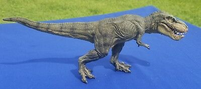 Papo Running T REX w/ Moveable Jaw Tyrannosaurus Rex