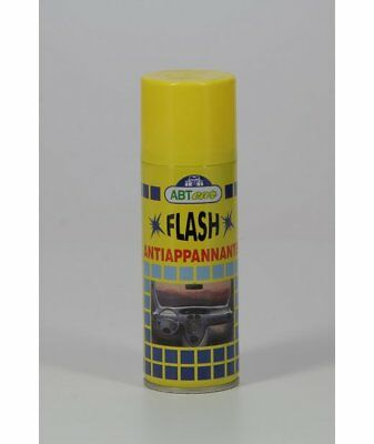 Spry Antiappannante Flash 200ml - PROMO SPEDIZ.