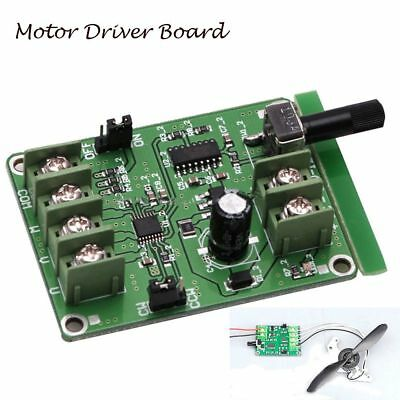 Fashion Durable Home Electric DC Brushless Hard Driver Board Controller Motor