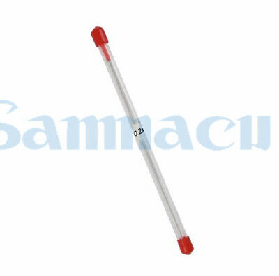 0.2mm 0.3mm 0.35mm 0.4mm 0.5mm Stainless Steel Airbrush Spray Gun Needle