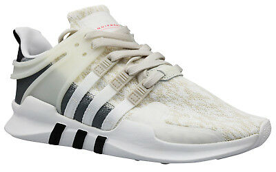 sale retailer 0e636 17ccd Adidas EQT Equipment Support ADV Damen Sneaker Gr 36 - 40 BA7593 NEU  OVP