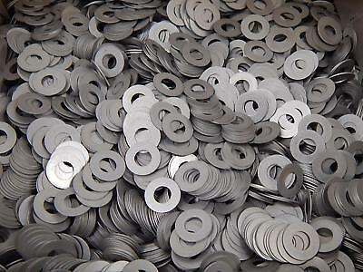 Lot of 17000 10173-01534, 86-1275 Washers T90197