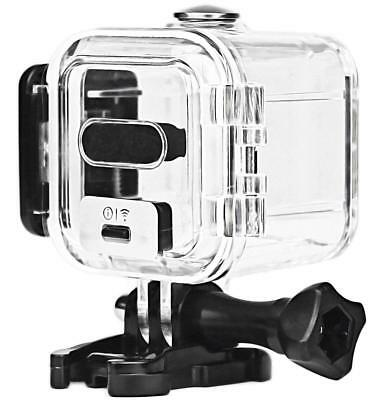 GoPro Hero 4 5 Session Waterproof Housing Diving Protective Case Cover Accessory