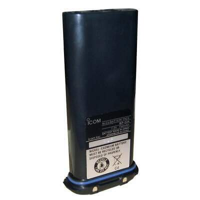 Icom Ni-Cad Battery for M2 M32 and GM1600 #BP-224