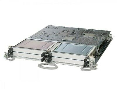 Cisco XR 12000 And 12000 Series SPA Interface Processor-601