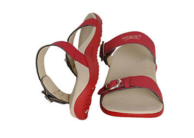 Orthotic Thongs Sandals Planter Fasciitis Support Heel Spur Arch Foot Support