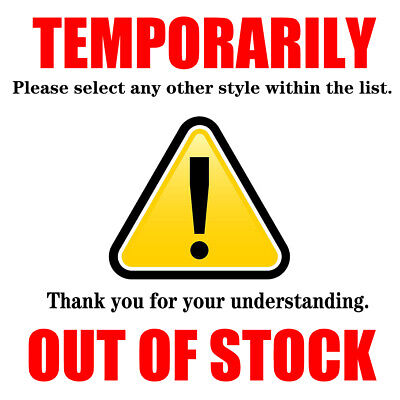 2/4x 3M Double Sided Sticker Tape Foam Self Adhesive Pads Car Mount Phone Holder