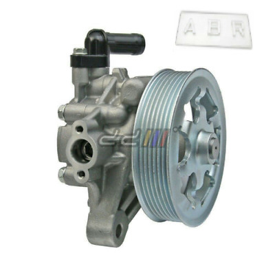 Power Steering Pump For Honda Accord 4CYL 2.4L 56110-R40-A01 2008-12