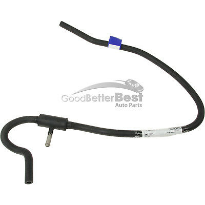 Engine Coolant Bleed Hose URO Parts CAC50921 fits 82-92 Jaguar XJS 5.3L-V12