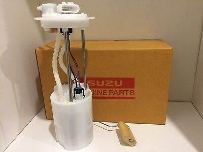 Fuel Pump Assembly For Holden Colorado Rc Rodeo Ra Isuzu D
