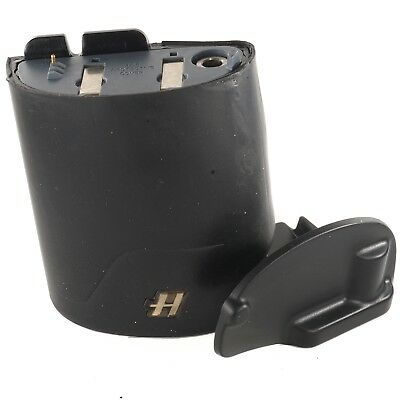 Hasselblad Li-ion 7.2V / 1850mAh Rechargeable Battery Grip for H1 H2 H3D H4D (7)