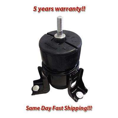 For 07-11 Toyota Camry 2.4 Venza 2.7 62009 Front Engine Motor Mount W//Hydraulic