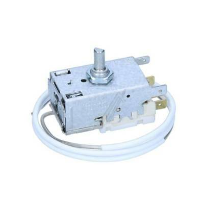 Beko Compatibile Termostato Congelatore Frigorifero Kit Vt9 Ranco For Sale Frigoriferi E Congelatori Elettrodomestici