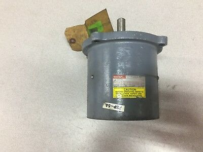 New No Box Boston Gear Speed Reducer Fsp5A