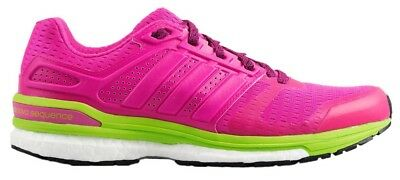 adidas supernova sequence pink