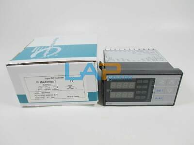 TAIE Micro Temperature Controller FY400-101000 New In Box 1-Year Warranty !