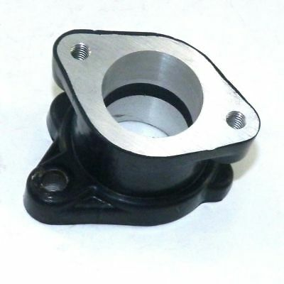 Intake Manifold Carburetor Inlet Rubber Manifold for CG150 CG200 200 250 ATV