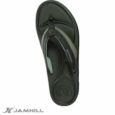523caf59a19362 J2X Sport Orthotic Arch Support Plantar Fasciitis Recovery Flip Flops  Sandals. £19.99 Buy It Now 11d 21h. See Details. Cobian Men s Bolster Archy Flip  Flops ...