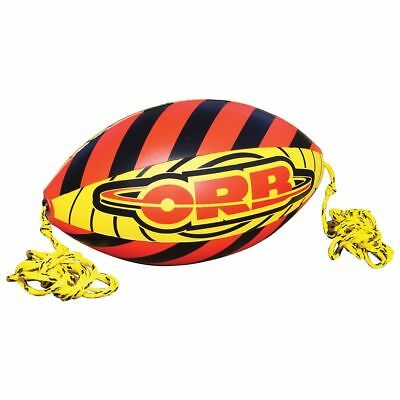 Airhead Orb Booster Ball Towable Rope