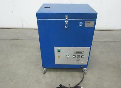 Fuchs TKFD103 Fume Extractor, Extraction Unit, Filter T103704
