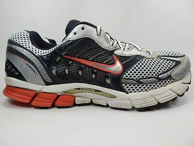 NIKE AIR ZOOM Vomero 3 Size: US 14 M (D