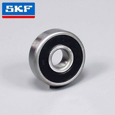 Roulement SKF série 6000