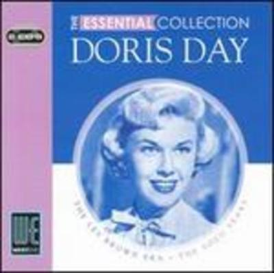 The Essential Collection [West End] by Doris Day: New