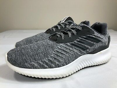 aa7e44fd7 adidas Alphabounce RC Mens Running Shoes 120 00 99 00 Source · ADIDAS MENS  ALPHABOUNCE RC M Mens Size 9 5 hard to find color and