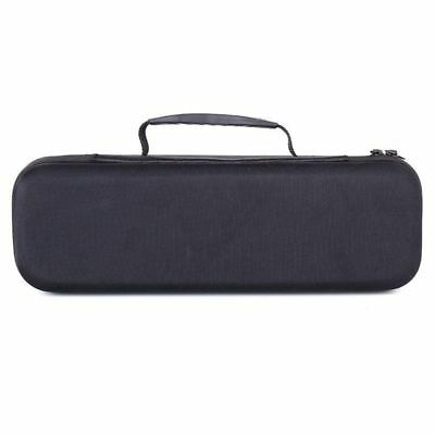 1X(EVA Hard Case Cover for Sony XB41 Travel Case Bag Case for Sony SRS-XB41 H2S0