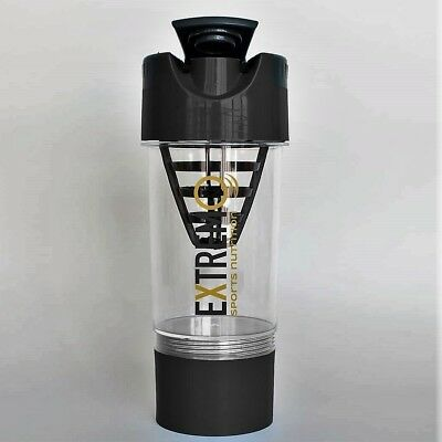 Extremo Sports Nutrition - Extremo Cyclone Shaker Bottle