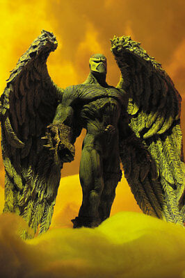 "Spawn Alternate Realities Wings Of Redemption Spawn 12"" Figure"