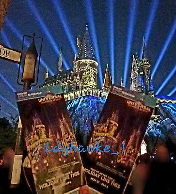 UNIVERSAL STUDIOS ORLANDO Harry Potter Wizarding World Gryffindor ...