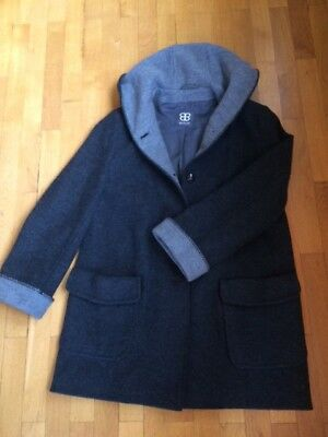 Damen Walkjacke Basler, Gr. 40