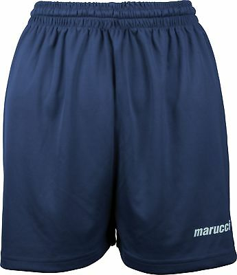 Marucci Women's Performance Short