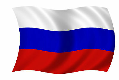 Learn To Speak Russian - Complete Language Training Courses on MP3 CDs