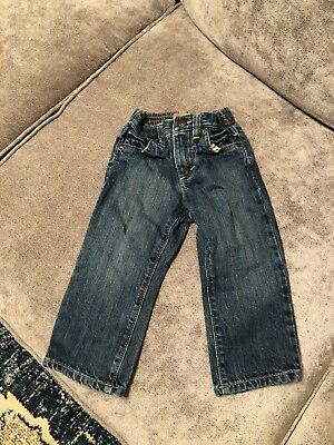 Boys 18-24 Month Jeans Old Navy