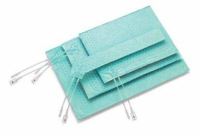 Stryker Corp/Gaymar Disposable Pads 15 x22 For T-Pump Heat System TP-700 /TP500