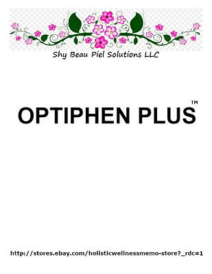 Optiphen Plus