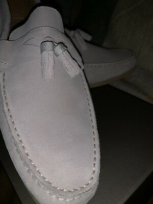 Loafers Size 9