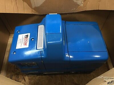 Used Nordson Problue 7 Glue Gun Machine 1022232