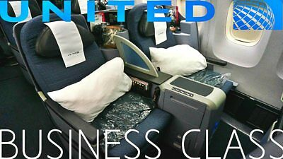 UNITED AIRLINES GLOBAL UPGRADE GPU ADVICE EXPIRES 1/31/2019 1K PRIORITY(6 Avail)