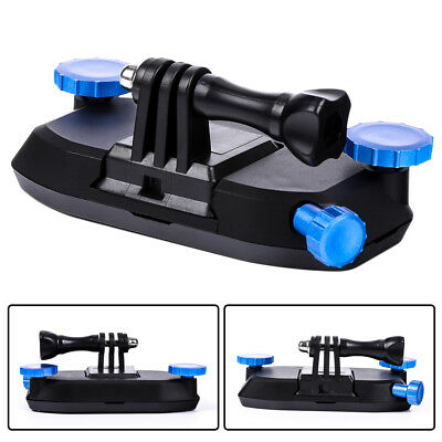 Camera Fast Loading Backpack Waist Belt Mount Clip for Go pro HERO Accessory   X