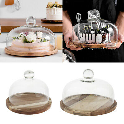 Round Cake Turntable Rotating Cake Stand Plate Baking Revolving Stand Tools