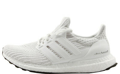 4TH OF JULY SALE: Men's Running Ultraboost Shoes BB6168