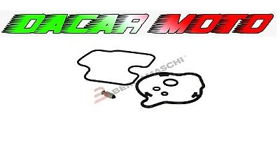 kit revisione carburatore Honda CBR 600F  V839300307 tourmax