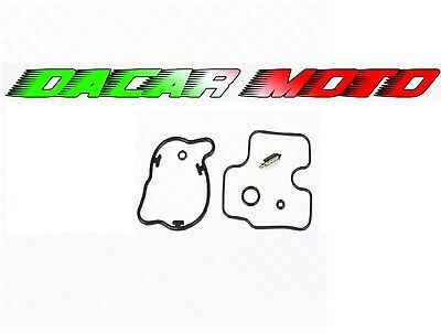Kit Revisione Carburatore Honda Cbr 1000F 1997 1998 1999 V839300308 Tourmax