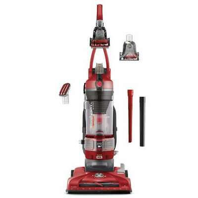 Hoover WindTunnel T-Series Pet Rewind Upright Vacuum Cleaner UH70214PC